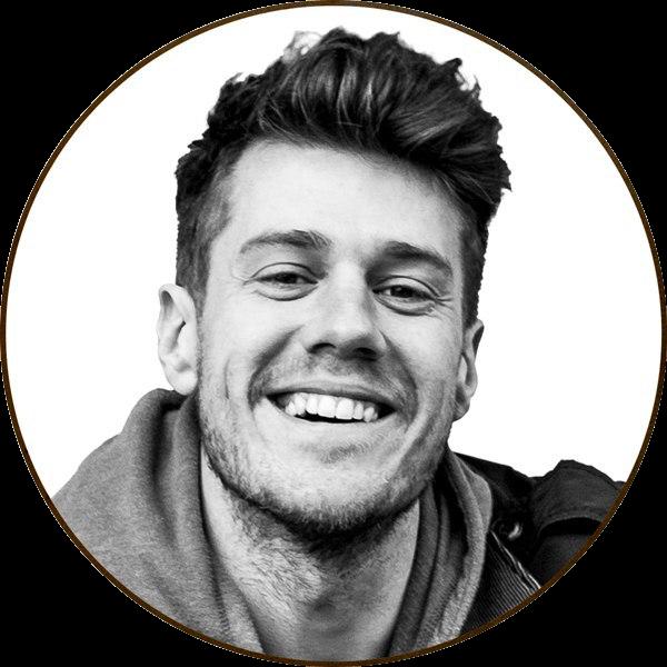 Profilfoto von Chris Roemer