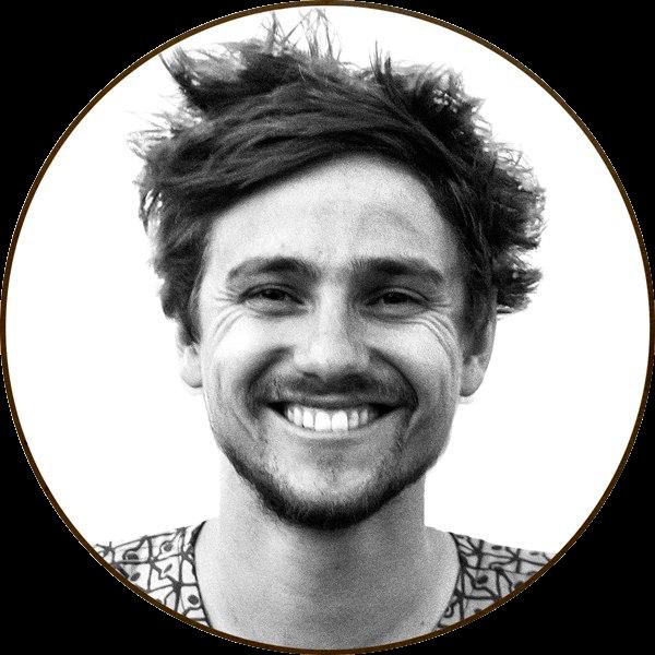 Profilfoto von Julius Schmitt
